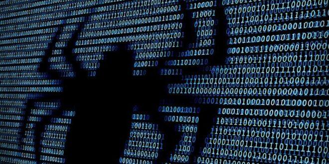 ما هي عناكب البحث وكيف تعمل لإيجاد المعلومات عبر ملايين المواقع