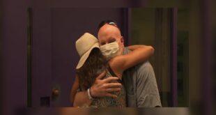 بعد سجنه لـ 32 عاما بتهمة القتل.. أمريكي يستعد للزواج من شقيقة القتيل