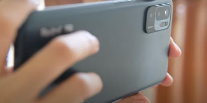 Xiaomi تكشف رسميا عن أقوى هواتفها لعشاق الألعاب