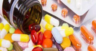 رفع أسعار الأدوية