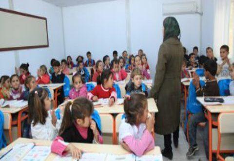 نقيب المعلمين: وضع المعلم مأساوي