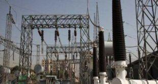 مصدر بوزارة الكهرباء: تخوف من عدم القدرة على تلبية متطلبات الطلب على الكهرباء