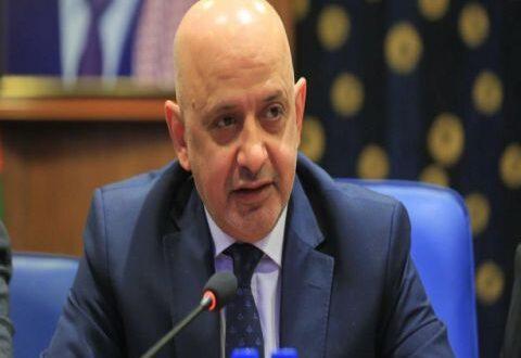 رئيس غرفة تجارة عمان: سورية كانت رئة تجارية للأردن