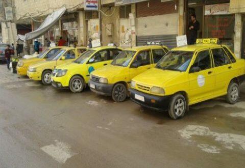 أسعار السيارات في سورية... السابا من 3 ملايين إلى 30 مليون ليرة خلال عامين