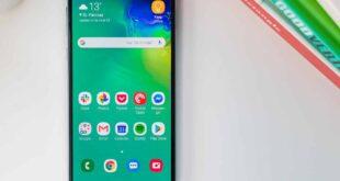 أفضل تطبيقات جوجل بلاي المجانية لعام 2021