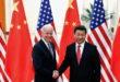 الحرب العالمية السيبرانية.. كيف كشفت الصين أخطر أسرار أمريكا