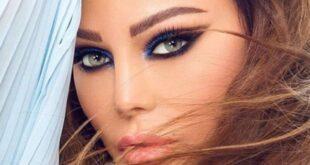 هيفاء وهبي تشعل مواقع التواصل الاجتماعي بجلد الفهد