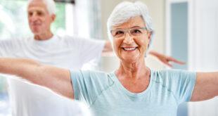 لماذا تعيش النساء عمراً أطول من الرجال؟