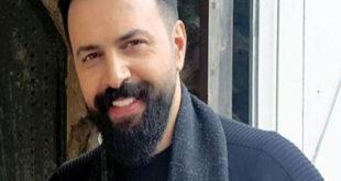 ممثلة سورية تخطف الأنظار بجمالها وتتغزّل بتيم حسن