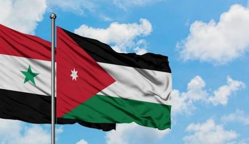 اتفاق «أردني سوري».. ما علاقة «ميناء العقبة» ؟!