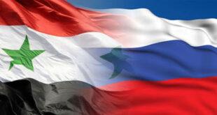 روسيا تُوضِّح بنود قرار تمديد المساعدات الإنسانية إلى شمال سوريا