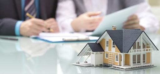 رفع سقف القرض السكني إلى 50 مليون ل.س