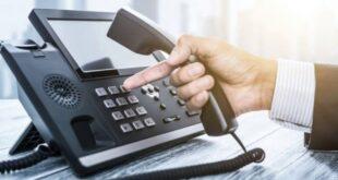 رفع أجور دقائق المكالمات الدولية 100%