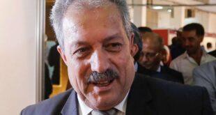 الرئيس الأسد يصدر مرسوماً بتكليف المهندس حسين عرنوس تشكيل الوزارة