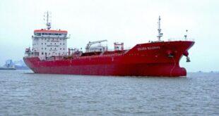 هجمات غامضة على السفن بالخليج العربي: 4 سفن تفقد السيطرة بينها واحدة تحت الاختطاف