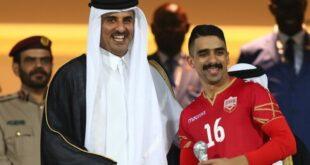 ريال مدريد ينتظر الضوء الأخضر من أمير قطر