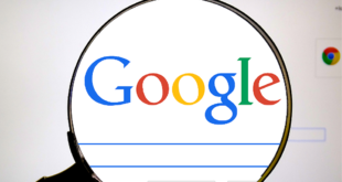 أفضل محركات البحث على الإنترنت في دقة النتائج