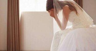 """""""يا فرحة ما تمت"""" شاب أردني يطلق عروسه قبل نصف ساعة"""