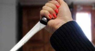 الأردن.. فتاتان تقتلان شقيقهما وتسلمان نفسيهما للشرطة