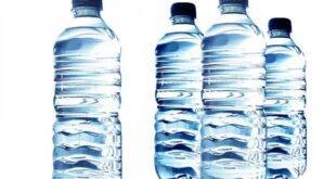 أسعار المياه المعدنية تدخل بورصة السوق السوداء وتنافس البنزين في الغلاء!
