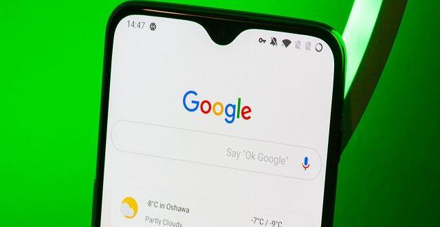 هذا ما تربحه سامسونغ وشياومي في كل مرة تقوم فيها بإجراء بحث على غوغل