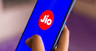هذا هو أرخص هاتف ذكي في العالم من غوغل ، JioPhone Next الجديد