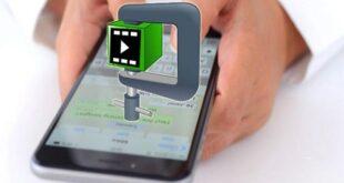 وفر مساحة كبيرة في هاتفك .. 3 تطبيقات لضغط مقاطع الفيديو والصور دون فقدان الجودة