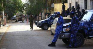 السودان يقبض على امرأة تدعي النبوة.. قتلت شخصين ولها أتباع