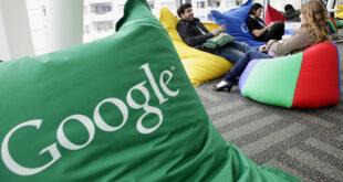 """تقارير تكشف عن مشروع """"غوغل"""" الذي تستغني فيه عن """"سامسونغ"""" وغيرها من الشركات"""