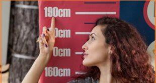 هل من الممكن زيادة طولك بعد 18؟ الدليل الكامل لزيادة الطول