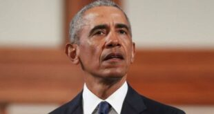 ما هي متلازمة النوم القصير؟... يعاني منها أوباما وجاك دورسي