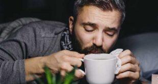 تناوله قبل النوم.. فوائد عظيمة لهذا المشروب