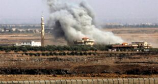 فشل متجدّد لمفاوضات درعا: دمشق لا تستعجل المعركة