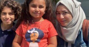 طفلان سوريان في هولندا مهددان بالترحيل إلى المغرب