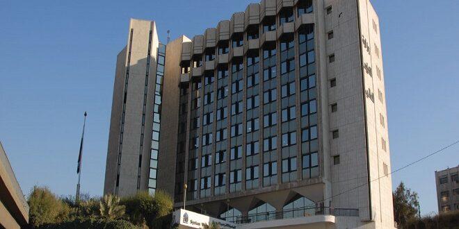 الجامعات السورية تتقدم في تصنيف