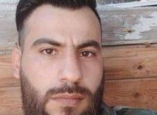 وسائل إعلام سورية تنعي 6 شهداء في درعا