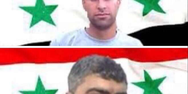 هجوم مسلح على نقطة أمنية سورية وسط حماه يودي بحياة شرطيين