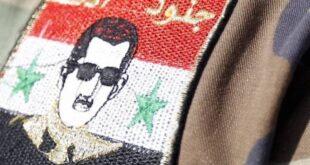 محكمة ألمانية ترفض منح اللجوء لشاب سوري