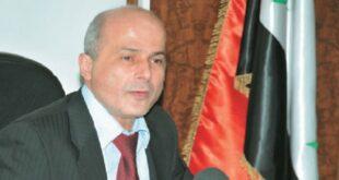 حاكم مصرف سورية الاسبق: الدستور أهم من قرار وزير