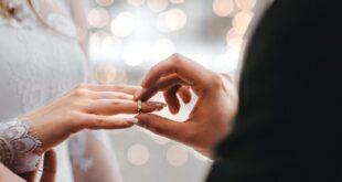 لماذا يفضل المصريون المذهب الحنفي في الزواج
