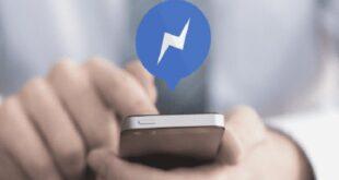 5 ميزات جديدة ستراها على Facebook Messenger بعد أيام قليلة