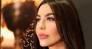 السعودية تعاقب فنانة لبنانية بتهمة