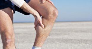 أمراض خطيرة ينذر بها التشنج العضلي