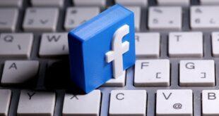 """كيف تتحقق إذا قام شخص ما بتسجيل الدخول إلى حسابك الخاص على """"فيسبوك """"؟"""