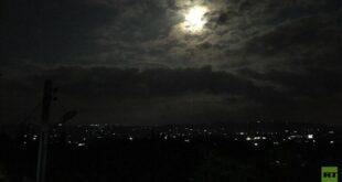 """وزير الكهرباء السوري يعلن إقلاع محطة """"تشرين"""".. والأوضاع ستعود إلى ما كانت عليه"""