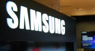 الكشف عن أسعار أجهزة سامسونغ الذكية الجديدة