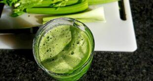 مشروب مكافح للشيخوخة يمكنه أن ينظم الكوليسترول