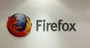 متصفح Firefox أصبح أكثر أمانا مع نسخته الجديدة