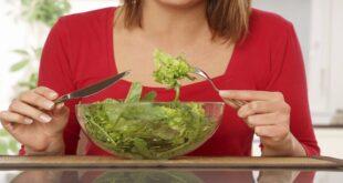 فيتامين يحمي من تصلب الشرايين