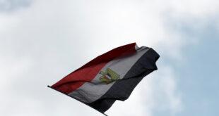 وفاة أردنية بعد وفاة زوجها المصري بـ45 دقيقة